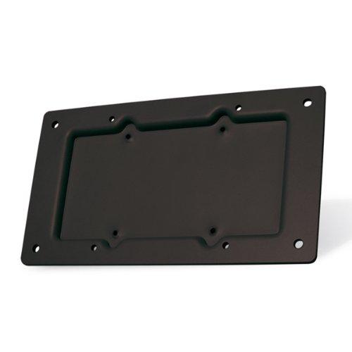 Ricoo ® - Supporto da tavolo per 2 Monitor TS3111 con ...