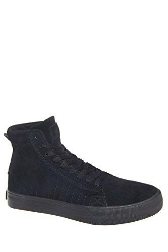 Men's Belmont High Top Sneaker