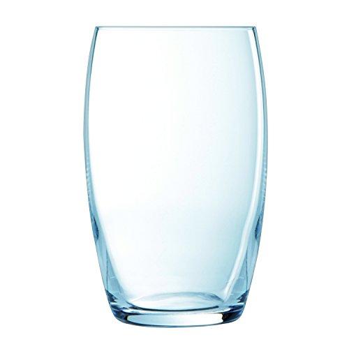 luminarc-versailles-set-6-vasos-forma-alta-375-cl