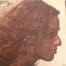 RHYMES AND REASONS [LP VINYL] by Carole King