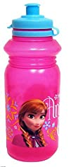 Disney Frozen Water Bottle