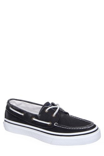 Sperry Top-Sider Men's Bahama 2 Eye Boat Shoe