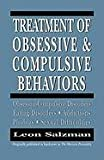 img - for Treatment of Obsessive and Compulsive Behaviors (Master Work) book / textbook / text book