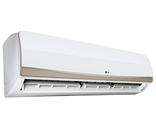 LG-1.5-Ton-3-Star-LSA5TM3M-Anti-Mosquito-Split-Air-Conditioner