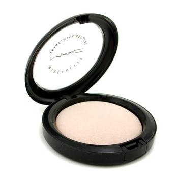 Exclusive By MAC Mineralize Skinfinish Natural - Light 10g/0.35oz