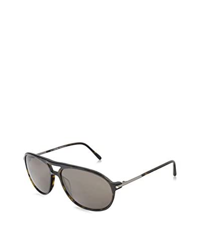 Tom Ford Women's FT0255S Sunglasses, Tortoise