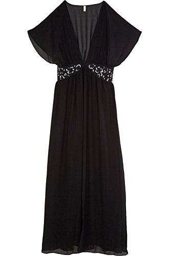 gottex-lace-sheer-maxi-kaftan-15bs-327r-medium-black