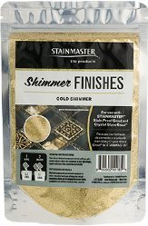 stainmaster-shimmer-finishes-gold-shimmer-26-oz-glitter-grout-flakes-by-stainmaster