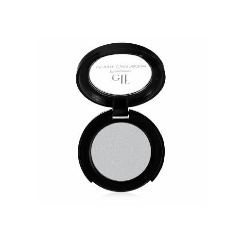 e.l.f. Pressed Mineral Eyeshadow Disco DJ