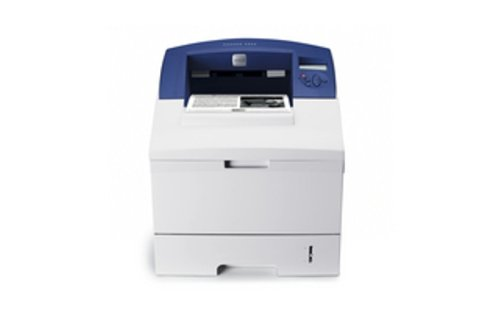 Xerox Phaser 3600/N Mono Laser Printer