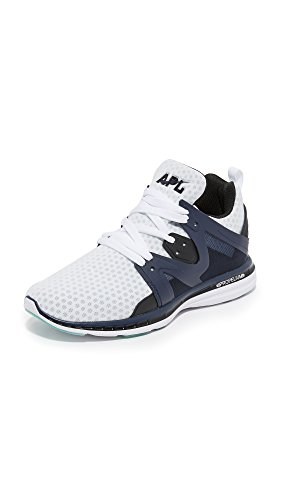 apl-athletic-propulsion-labs-womens-ascend-sneakers-white-black-midnight-7-bm-us