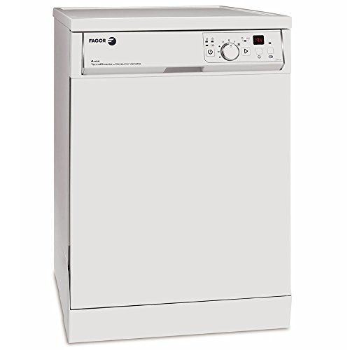 fagor-lvf13-lavavajilla-lavavajillas-independiente-a-a-color-blanco-a-economia-prelavado-rapido