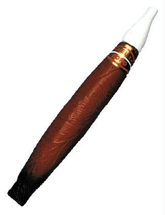 Jumbo Cigar (9 Inch Standard)