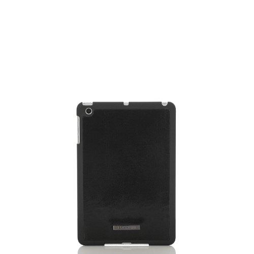 IPad Mini Case<br>Tuscan Luxe