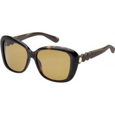 Marc By Marc Jacobs Marc by Marc Jacobs 214182Z3R542Q Ladies MMJ 323-S Z3R 2Q Sunglasses