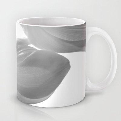 Coffee Mugs With Initials