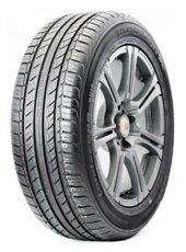 14″ Blacklion Tire 175 65R14 BLACKLION BH15 86T (1pcs) 175 65 14 1756514