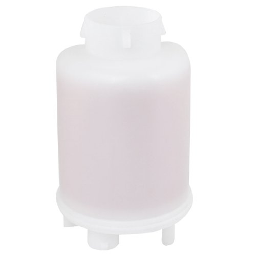 31911-09000 Auto Car Plastic Casing Oil Fuel Filter Accessory