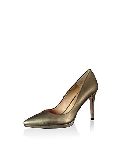 Esther Garcia Pumps bronze