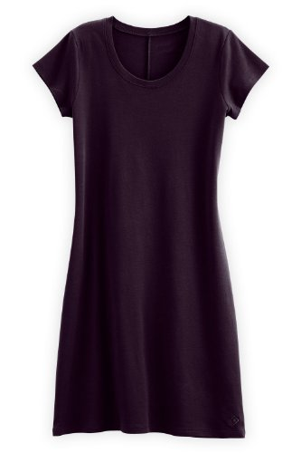 Organic Clothes Women front-209893