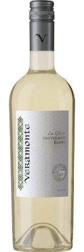 Veramonte Sauvignon Blanc (La Gloria) 2011