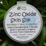 zinc-oxide-skin-silk-healing-balm-buttery-ointment-100-natural-ingredients-2-oz-cream-rich-lotion-no