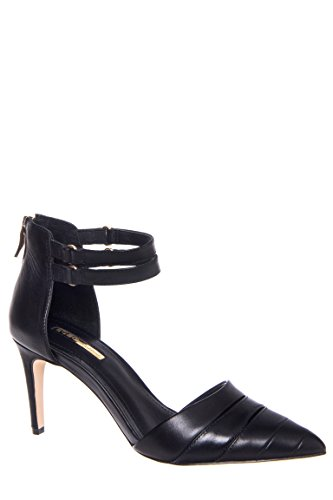 Zora High Heel Pump
