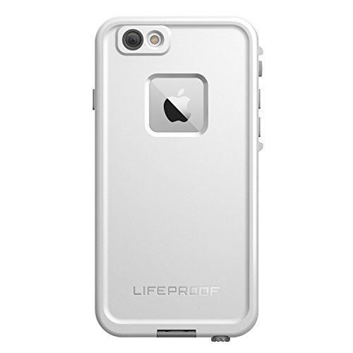 lifeproof-waterproof-anti-shock-case-cover-for-apple-iphone-6-6s-avalanche