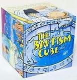 Baptism Cube