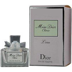 dior perfume wallpaper - photo #19
