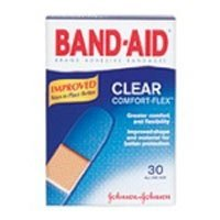 band-aid-clear-perfect-blend-clear-bandages-one-size-30-ea-by-band-aid