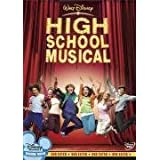 "High School Musicalvon ""Zac Efron"""