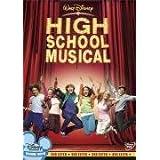 """High School Musicalvon """"Zac Efron"""""""