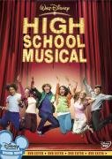 High School Musicak [import alemand]