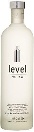 absolut-level-wodka-1-x-07-l
