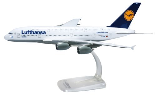 herpa-607032-snap-fit-lufthansa-airbus-a380-800