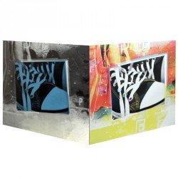 Cartonnage photo scolaire groupe basket 18x24 en paquet de 100 fournitures de bureau - Bureau en gros fourniture scolaire ...