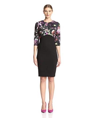 Ted Baker Women's Hounest Sheath Dress