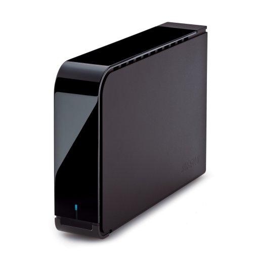 Drivestation Axis Usb 3.0 Ext Hdd 1 Tb