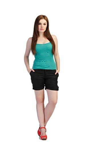 Laven Women Shorts
