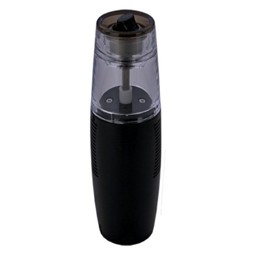 how to fix battery pepper grinder
