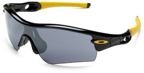 Oakley Radar Path 12-763 Sunglasses