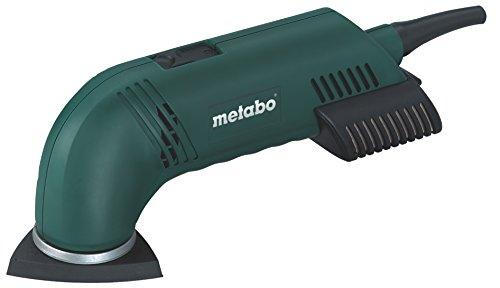 Metabo-DSE-280-Intec-Dreieckschleifer