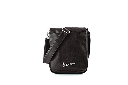 vespa-bolsa-de-tipo-bandolera-para-almacenaje-de-ipad-con-el-logotipo-de-vespa-color-marron