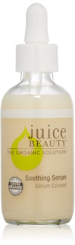 Juice Beauty Soothing Serum, 2 fl. oz. (Juice Beauty Antioxidant compare prices)