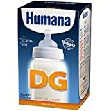 humana DG latte in polvere 800 gr