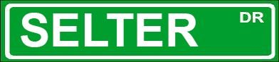novelty-selter-6-wide-decal-of-street-sign-design