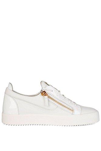 giuseppe-zanotti-design-mens-ru6000006-white-leather-sneakers