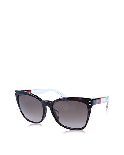 Fendi Sonnenbrille Ff 0098/F/S (53 mm) mehrfarbig