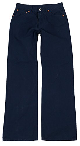 Replay -  Jeans  - Uomo blu 29